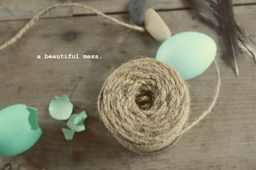 Beautifulmess